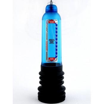 Bathmate Hydro 7 Hercules Blu