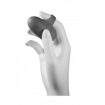 Finger vibrator BETTER THAN...