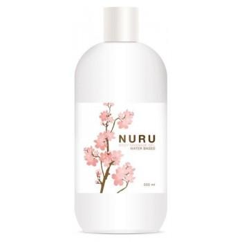 Nuru Masssage 500ml