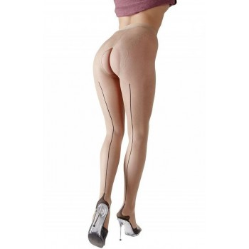 Estensore Doppio Protesi