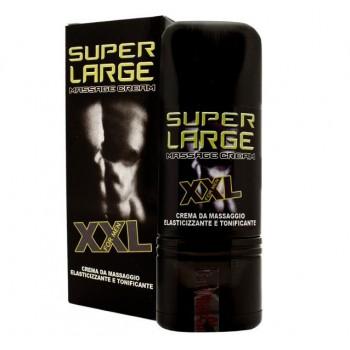 Super Large Crema Sviluppa...